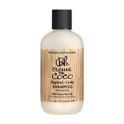 Creme de Coco Shampoo, , large