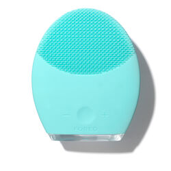 Luna 2 Facial Cleansing Brush for Oily Skin, , large