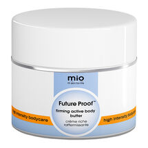 Future Proof Firming Active Body Butter, , large