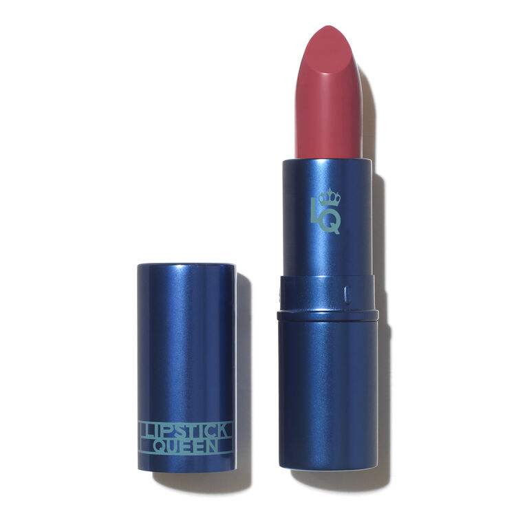 Jean Queen Lipstick, , large