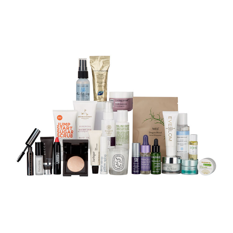 The Ultimate Collection UK Gift Bag, , large