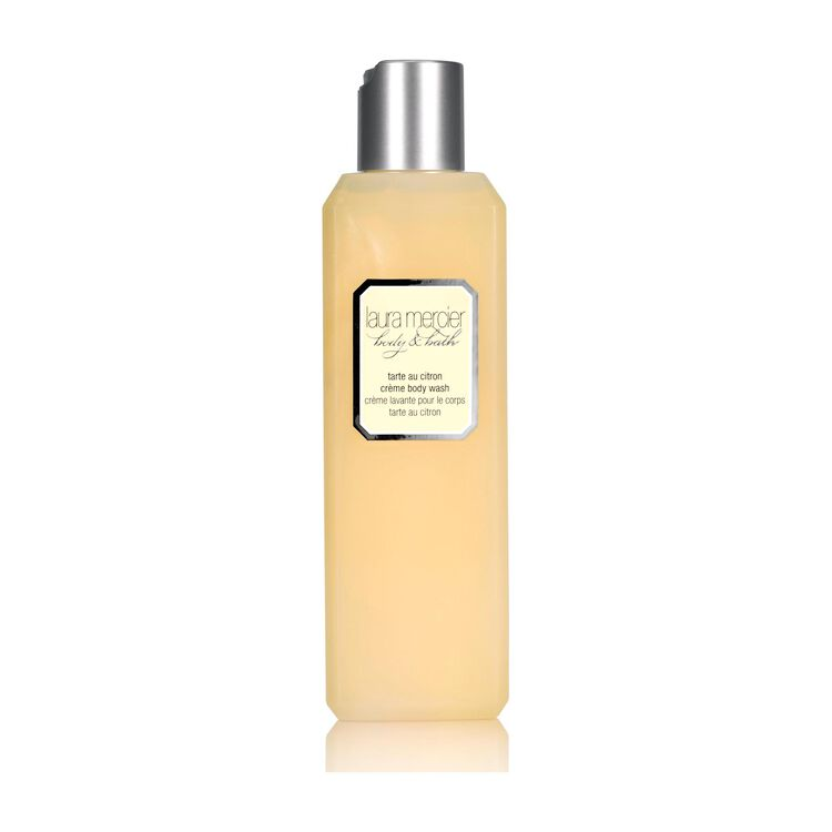 Tarte Au Citron Crème Body Wash, , large