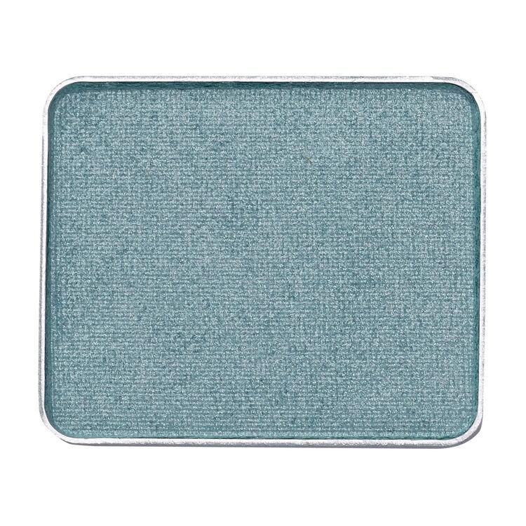 Pressed Eyeshadow Refill - P Light Blue 611, P LIGHT BLUE 611, large