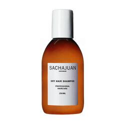 Dry Hair Shampoo, , large