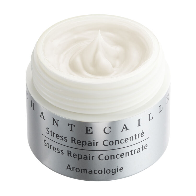 Stress Repair Concentrate, , large