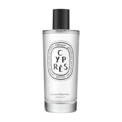 Cypres Room Spray - 150ml, , large