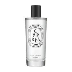 Cypres Room Spray - 150ml, , large