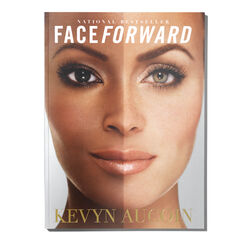 Face Forward, , large