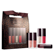 Kiss of Shine Lip Glacé Collection, , large