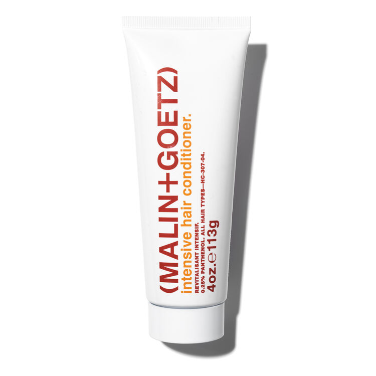 Intensive Hair Conditioner, , large