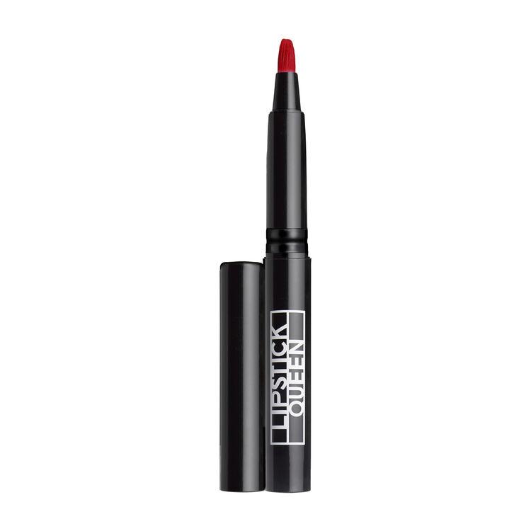 Vesuvius Liquid Lipstick, VESUVIAN RED, large