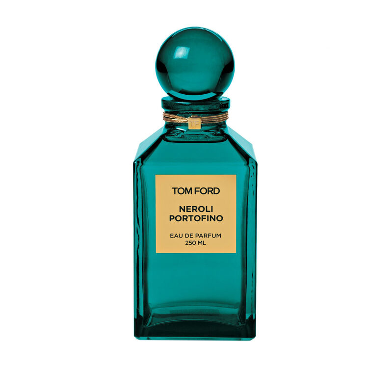 Neroli Portofino Eau de Parfum Decanter, , large