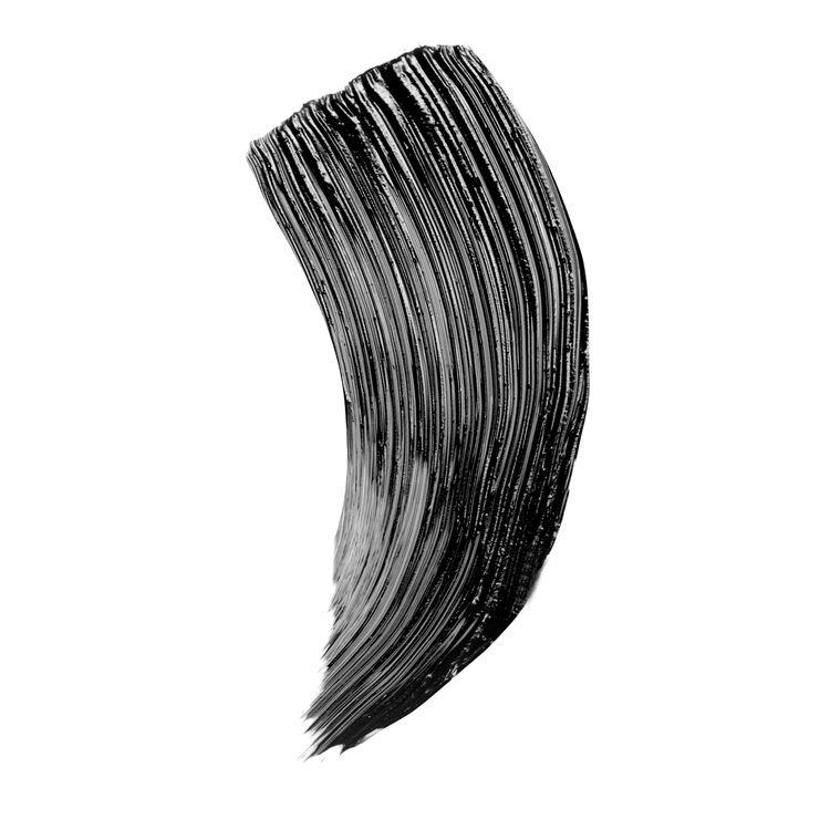 Black Magic Mascara, , large