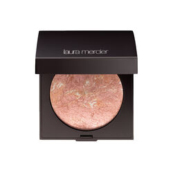 Baked Blush Illumine, , large
