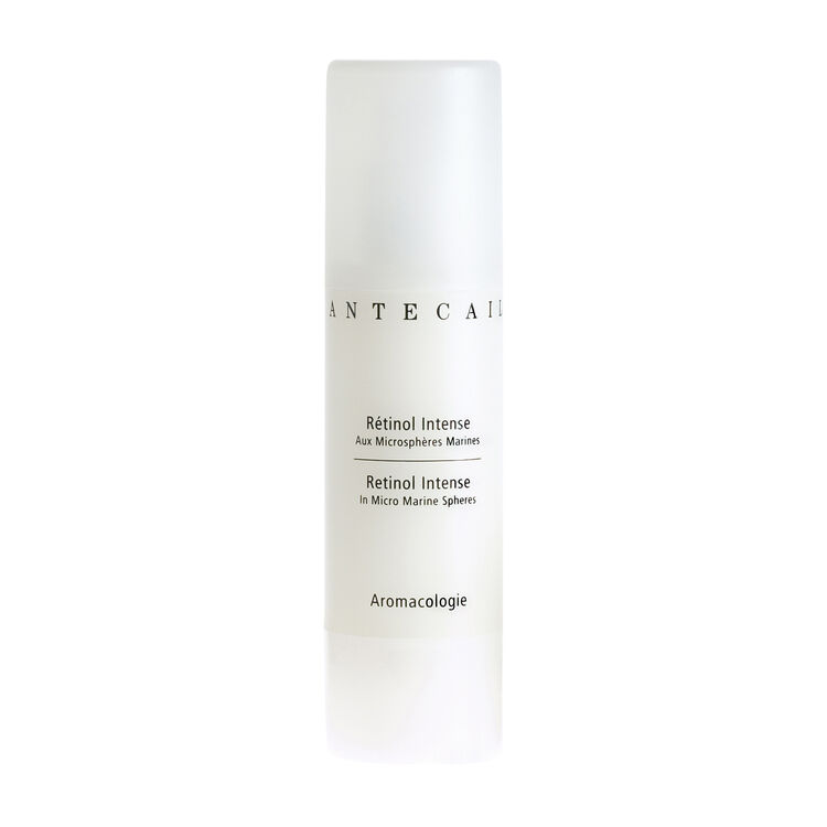 Retinol Intense, , large