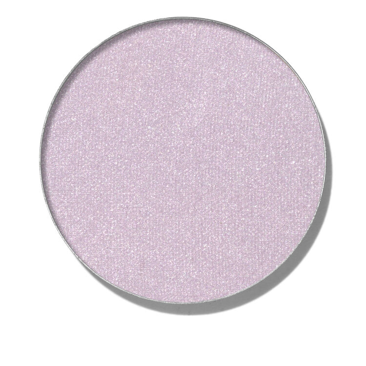 Eyeshadow Refill, LILAC ROSE IRIDESCENT, large