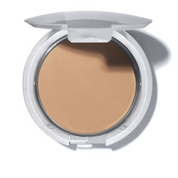 Compact Foundation, DUNE, large