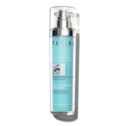 Lash Conditioning Cleanser, , large