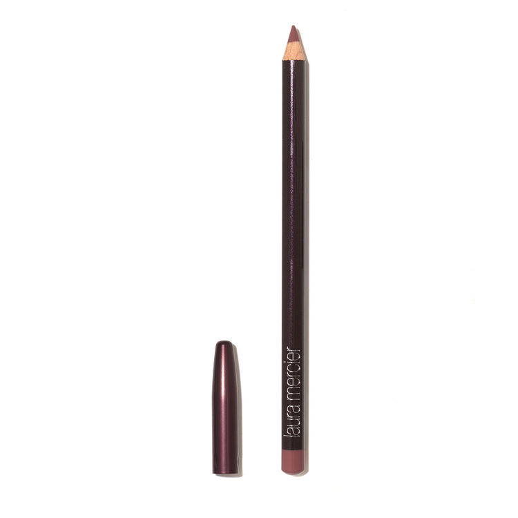 Anti-feathering Lip Pencil, NEW PLUM BERRY, large