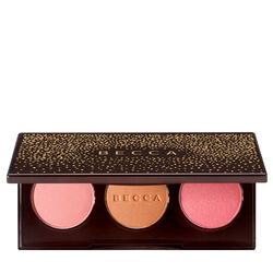 Blushed With Light Palette, , large