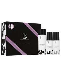 Mother-to-be Gift Set, , large