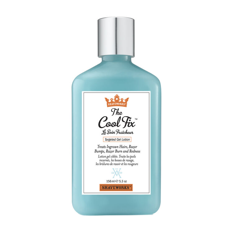 The Cool Fix 156ml, , large