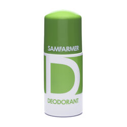 Deodorant, , large