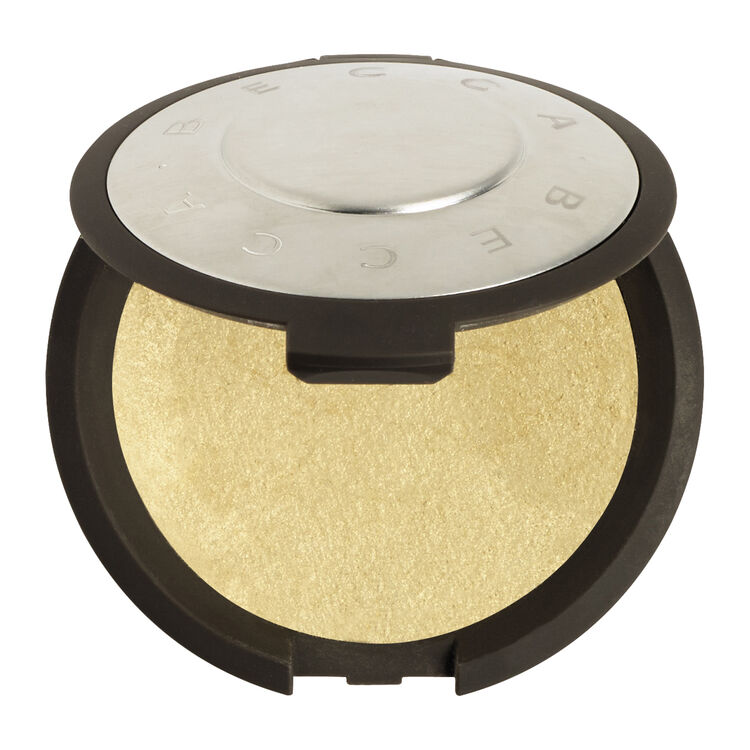 Shimmering Skin Perfector Pressed - Champagne Gold, CHAMPAGNE GOLD, large