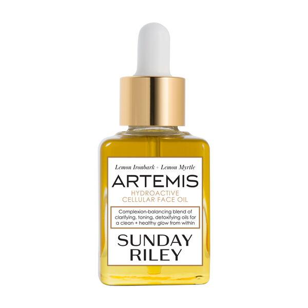 Artemis Hydroactive Cellular Face Oil, , large