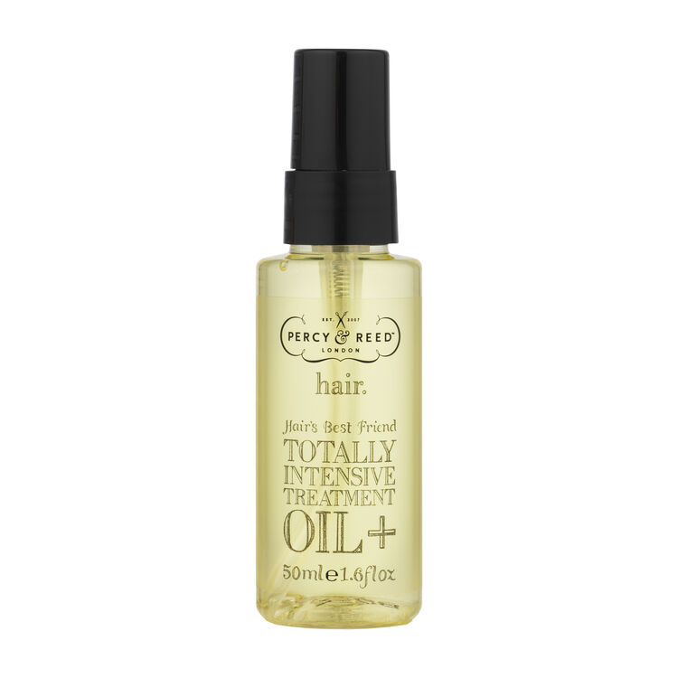Totally Intensive Treatment Oil, , large