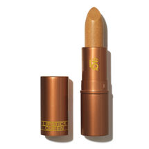 Queen Bee Lip Treatment, , large