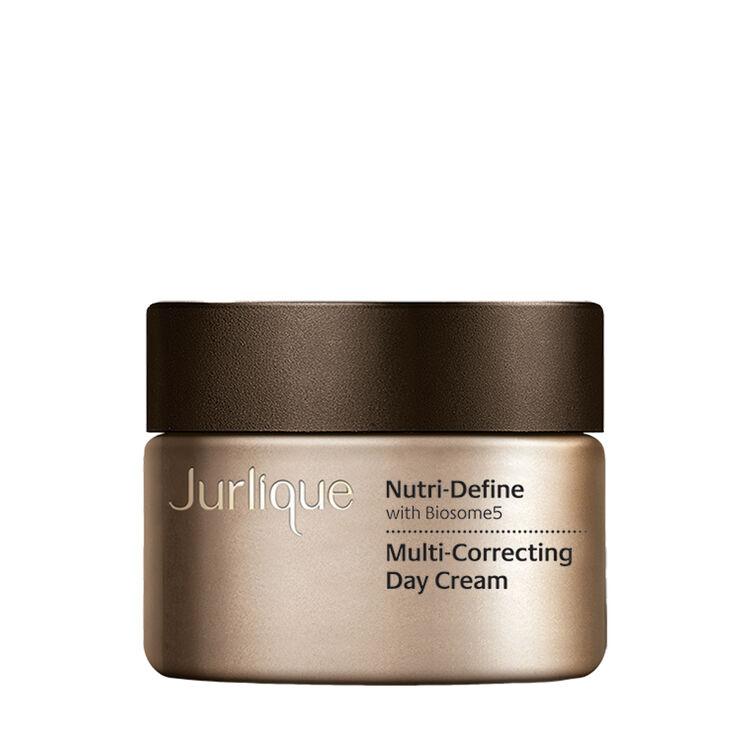 Nutri-Define Multi-Correcting Day Cream, , large