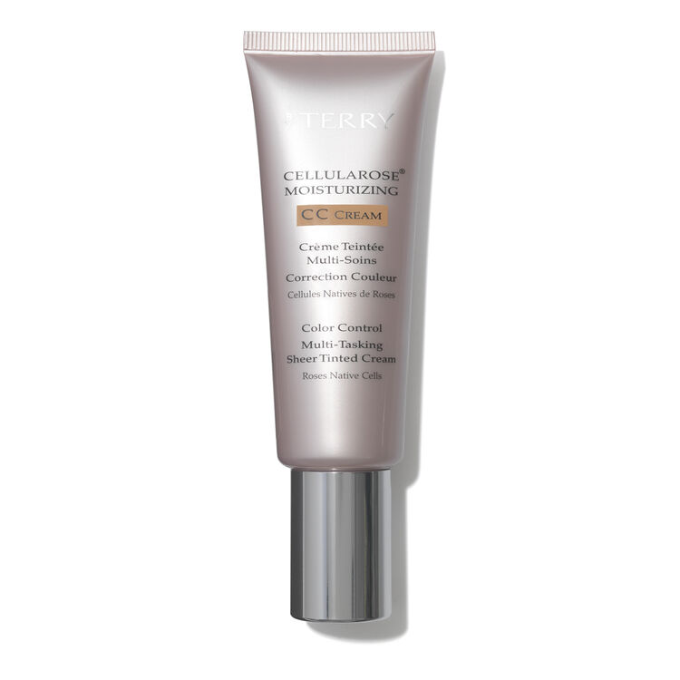 Cellularose Moisturising CC Cream, , large