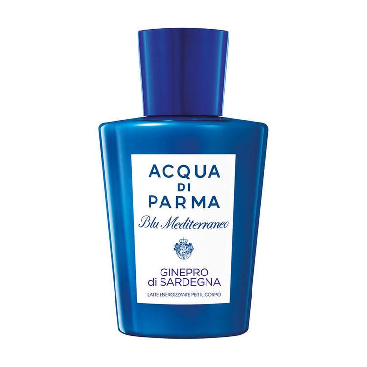 Blu Mediterraneo Ginepro Di Sardegna - Body Lotion, , large