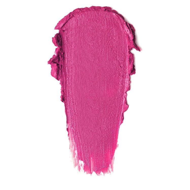 The Creamy Glow (lip and Cheek), , large