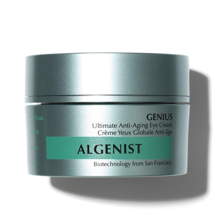 Genius Anti-Aging Eye Cream, , large