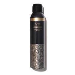 Essential Antidote Conditioner, , large