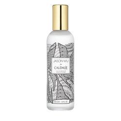 Jason Wu for Caudalie Beauty Elixir, , large