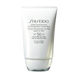 Urban Environment UV Protection Cream Plus SPF50, , large