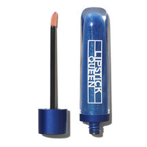 Hello Sailor Lip Gloss, , large