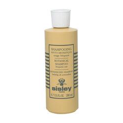 Botanical Shampoo, , large