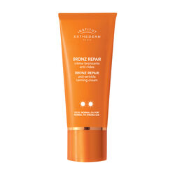 Bronze Repair Anti-wrinkle Tanning Cream Normal Sun, , large