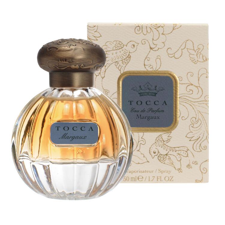 Margaux Eau de Parfum, , large