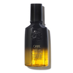 Gold Lust Nourishing Hair Oil, , large