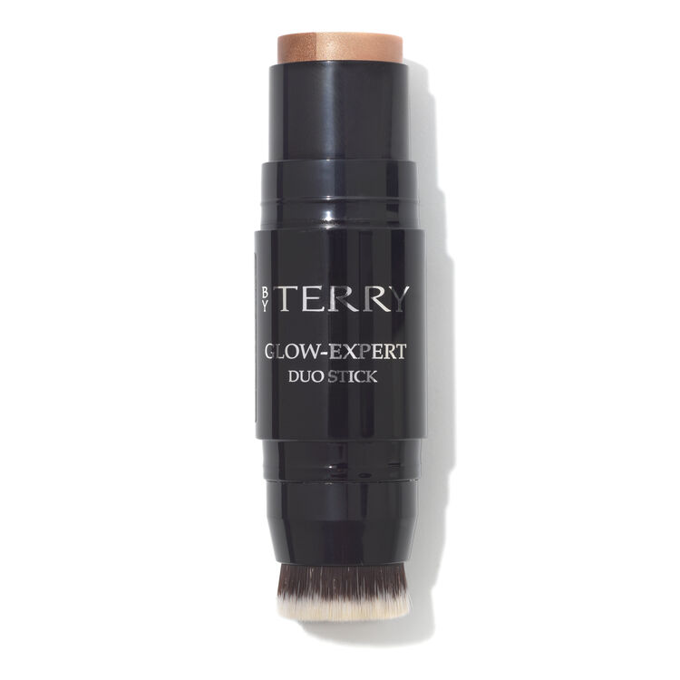 Glow-Expert Duo Stick, N1 AMBER LIGHT, large