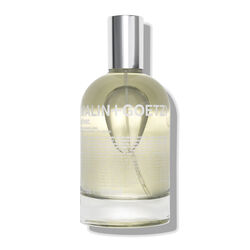 Vetiver Eau de Parfum, , large