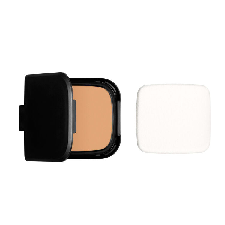Radiant Cream Compact Refill, BARCELONA, large