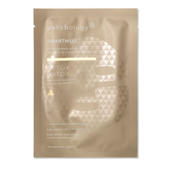 SmartMud No Mess Mud Masque: Detox, , large