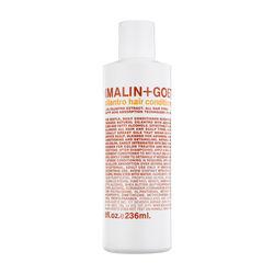 Cilantro Hair Conditioner, , large