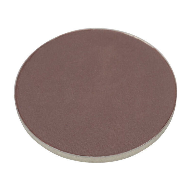 Eyeshadow Refill, PATCHOULI, large